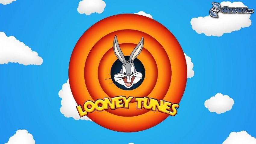 Looney Tunes, Bugs Bunny