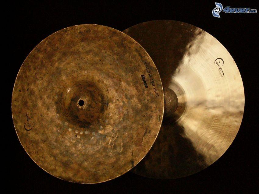 cymbaler