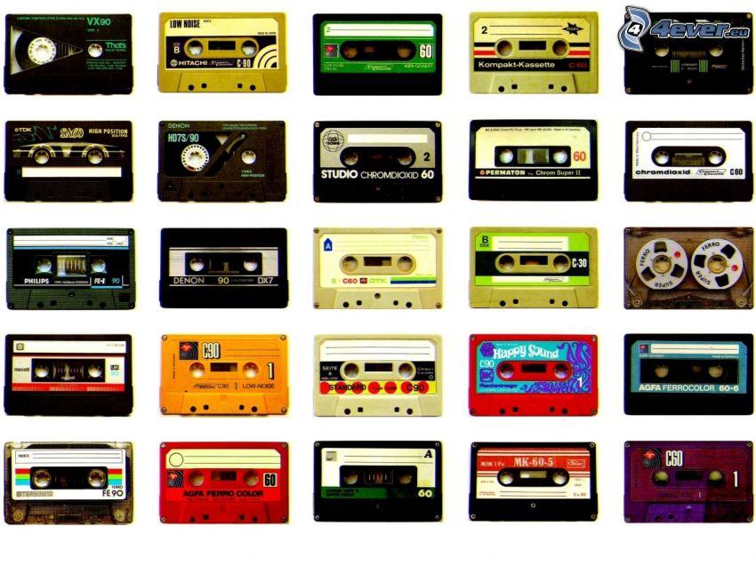kasetter