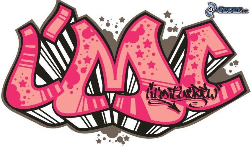 LM crew, hip hop