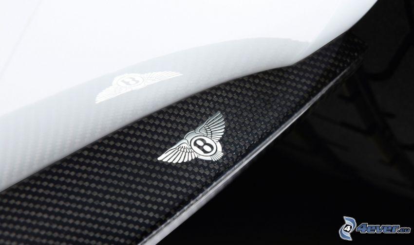 Bentley, logo
