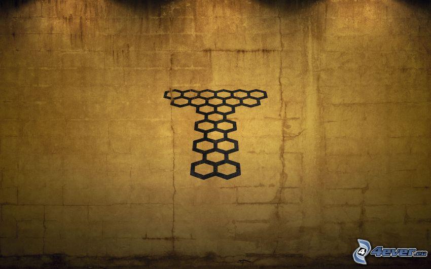 Torchwood, hexagoner