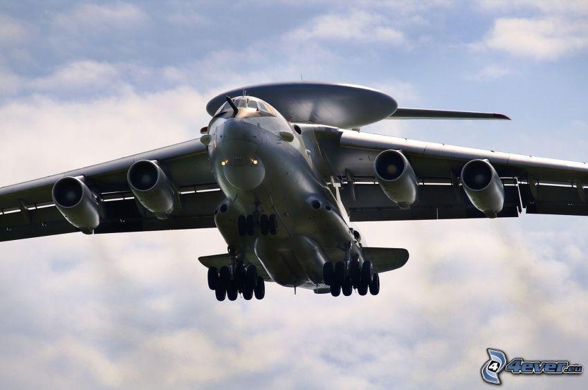 Iliušin Il-76