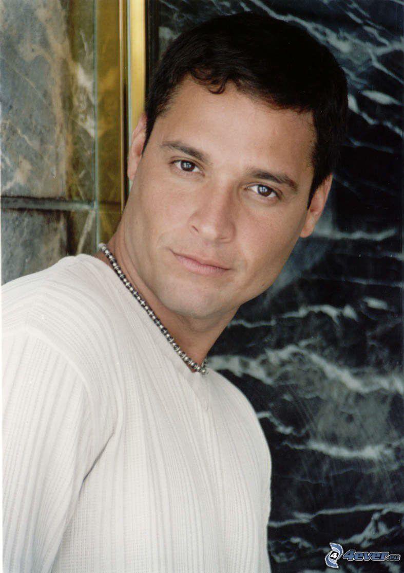 Ricardo Álamo