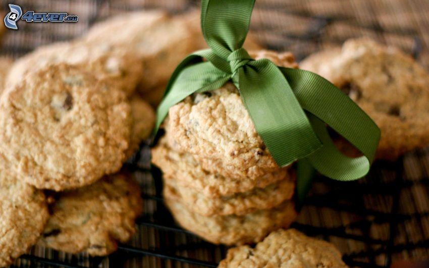 cookies, rosett