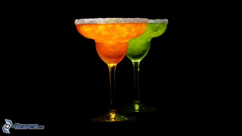drinkar, cocktail
