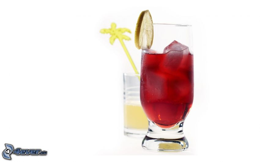 drinkar