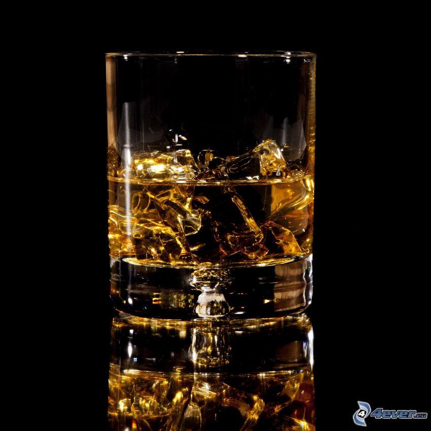 whiskey med is
