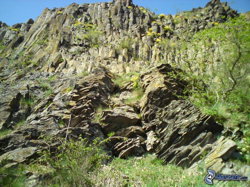 klippor