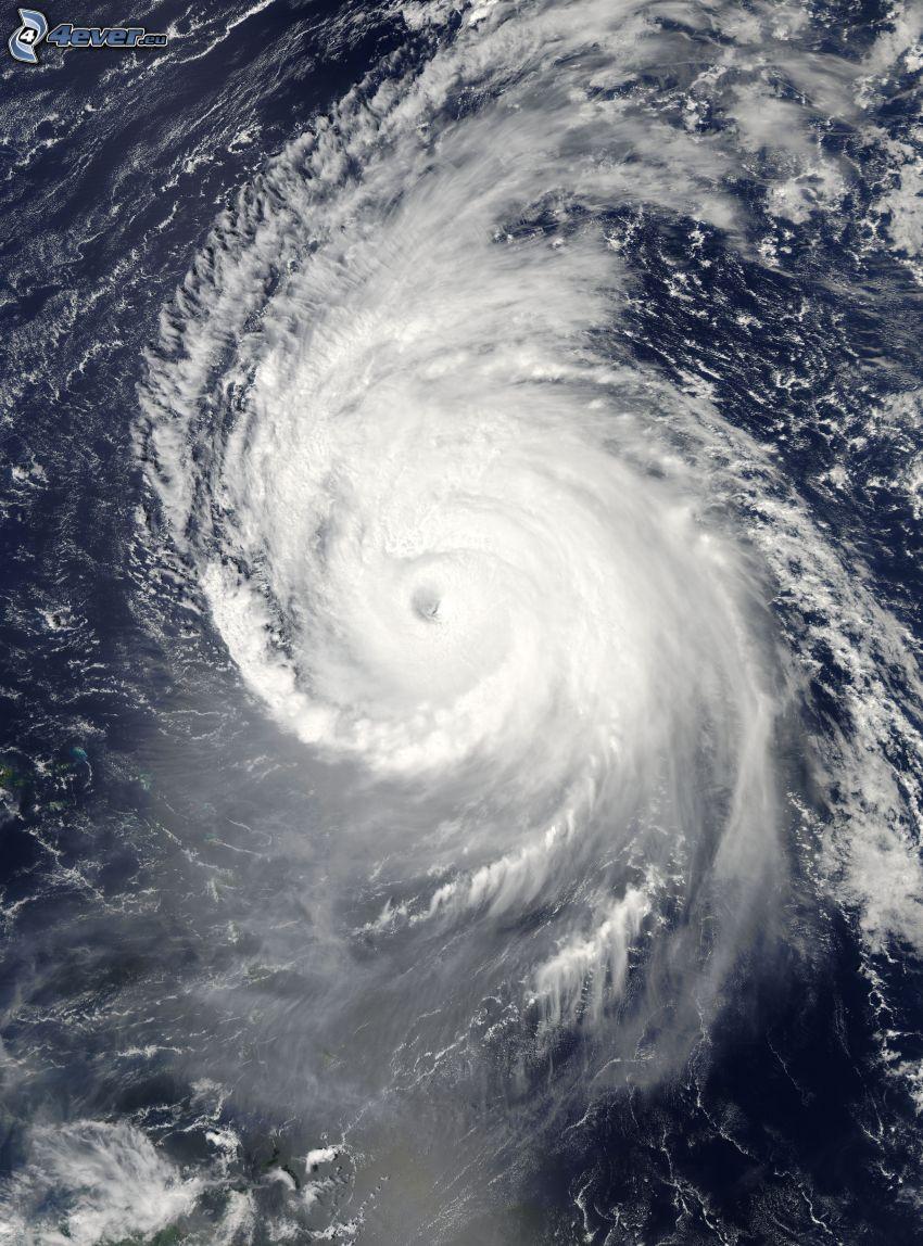 orkan