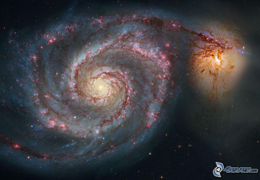 spiralgalax