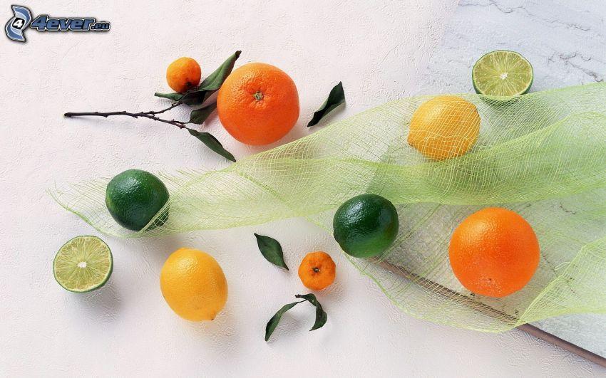 citrusar