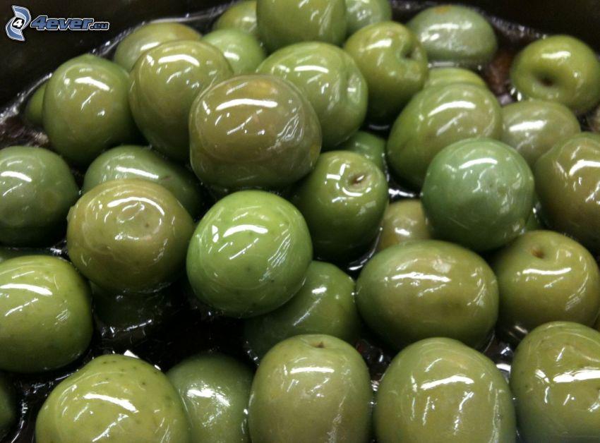 oliver