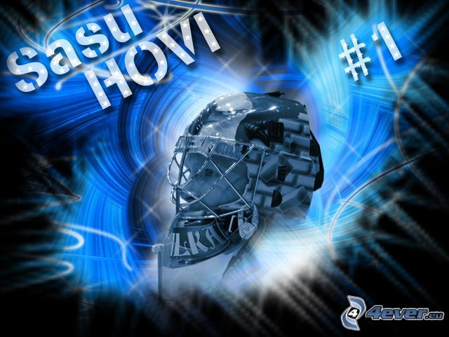 Sasu Hovi, HC Slovan Bratislava