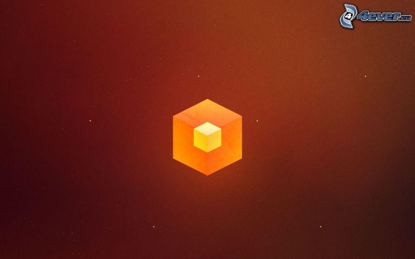 hexagoner