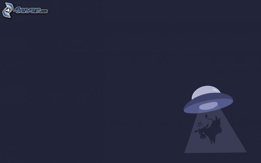 ko, UFO