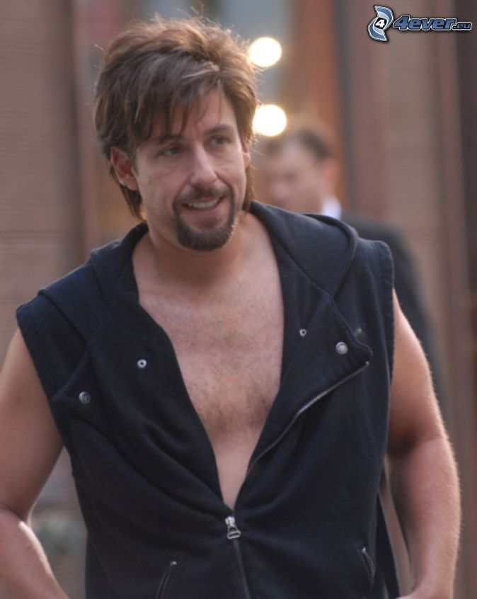 you-dont-mess-with-the-zohan,- ...