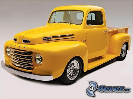 Ford - Autos, Camionetas, SUVS, Híbridos y Crossovers
