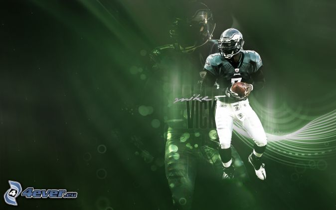 american football wallpaper android