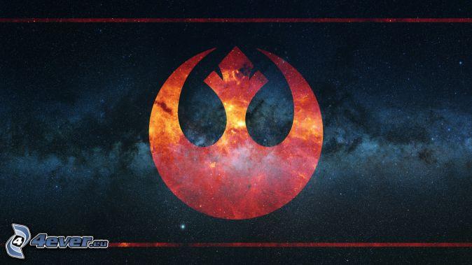 Rebel Alliance, universo