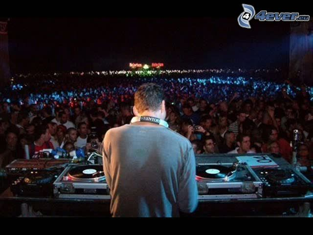 Descargar squeeze it dj tiesto videos