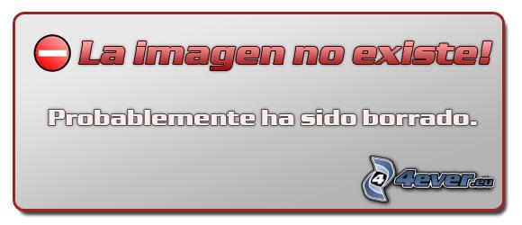 desnudos de mujer: