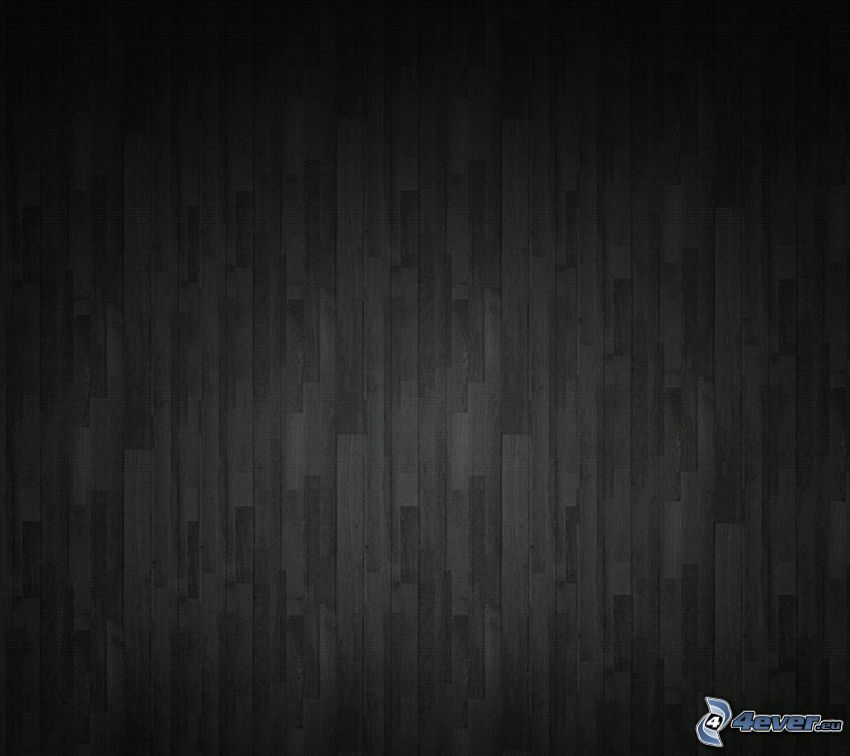 madera, gris