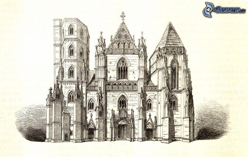 Catedral de Košice