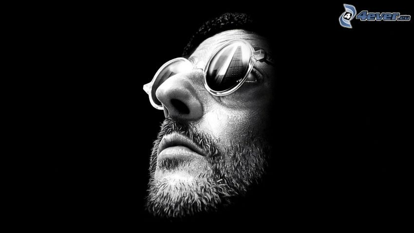 Léon: The Professional
