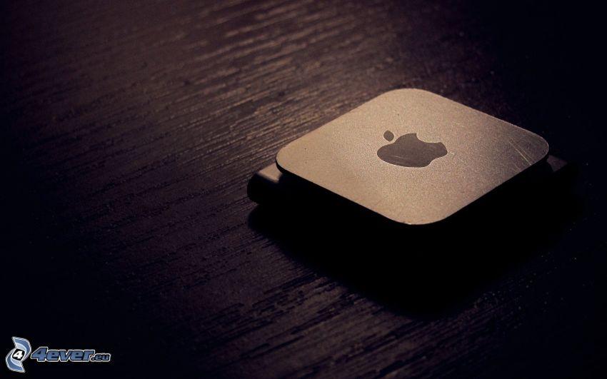 iPod, Apple