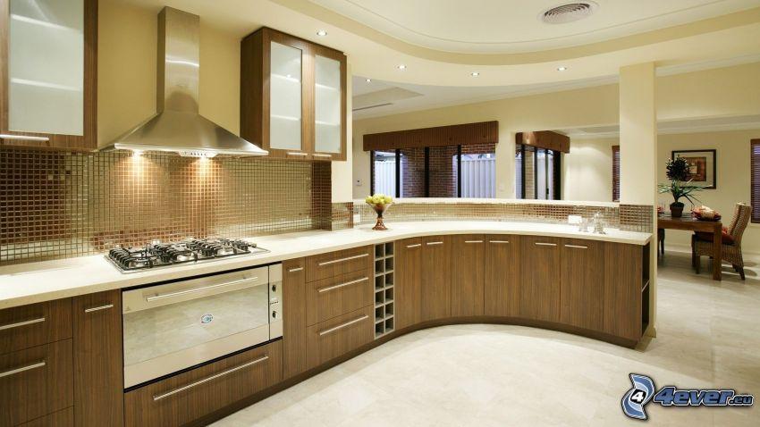 Increíble Cocina Modular Precio Chennai Inspiración - Ideas para ...