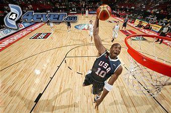 Kobe Bryant, NBA