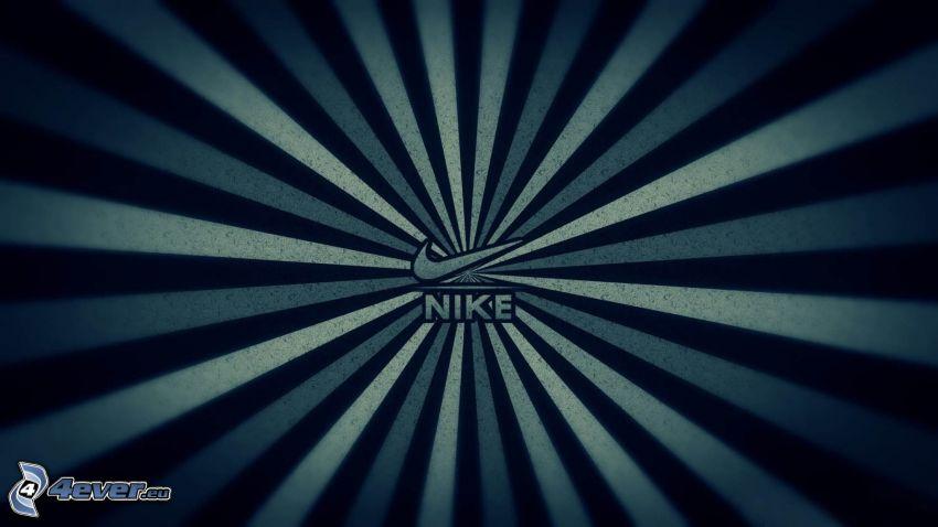 Nike, líneas
