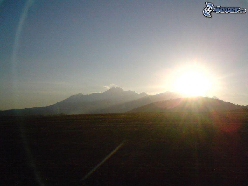 Alto Tatra