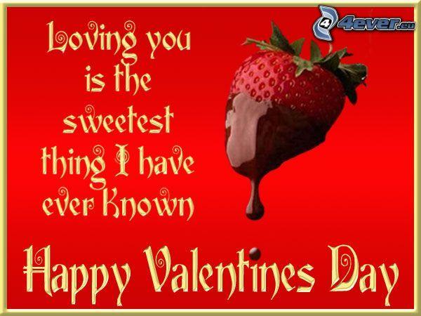 declaración de amor, amor, San Valentín