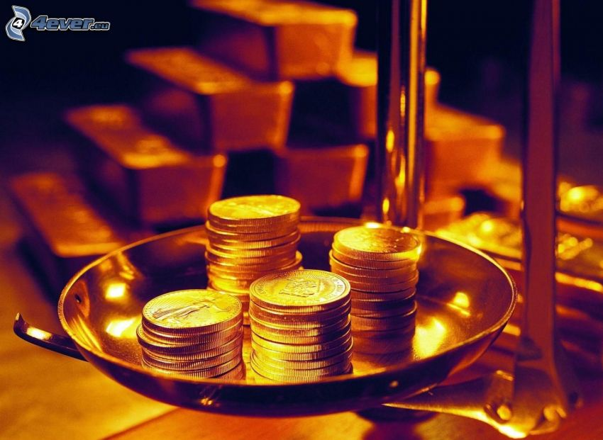moneda, peso