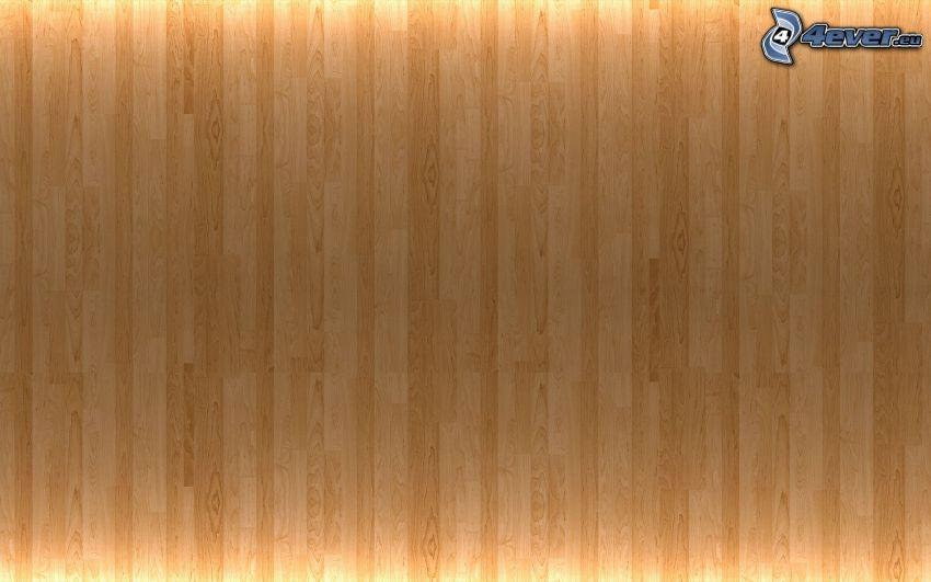 tabla de entarimado, suelo
