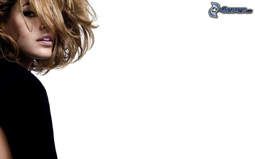 Eva Mendes, actriz