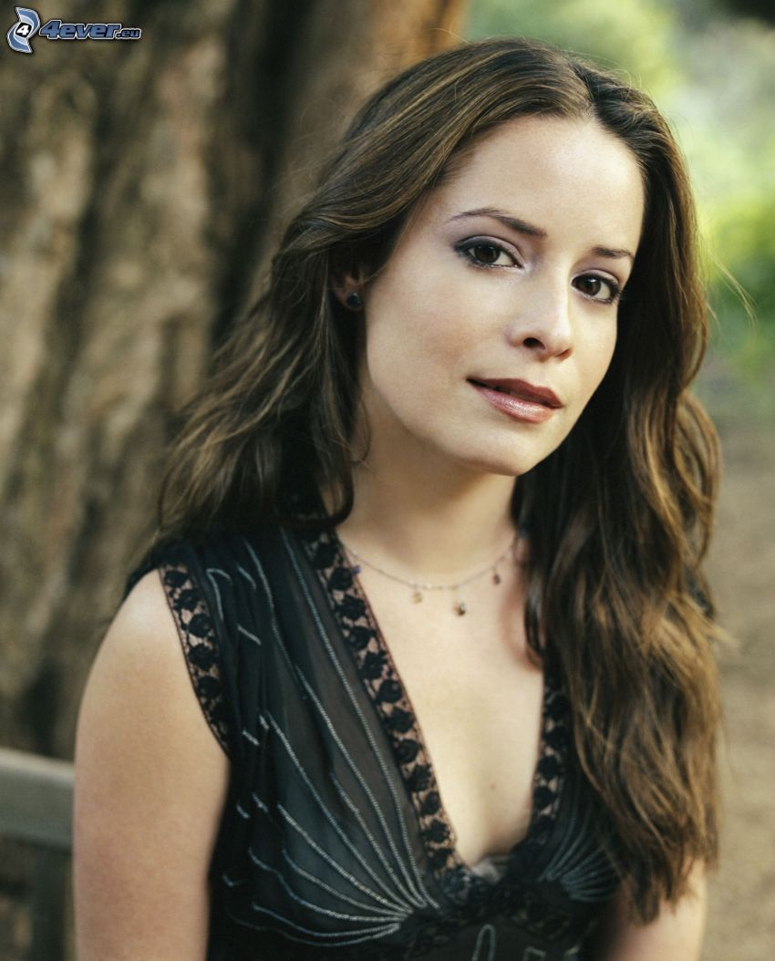 Holly Marie Combs, Piper, Charmed