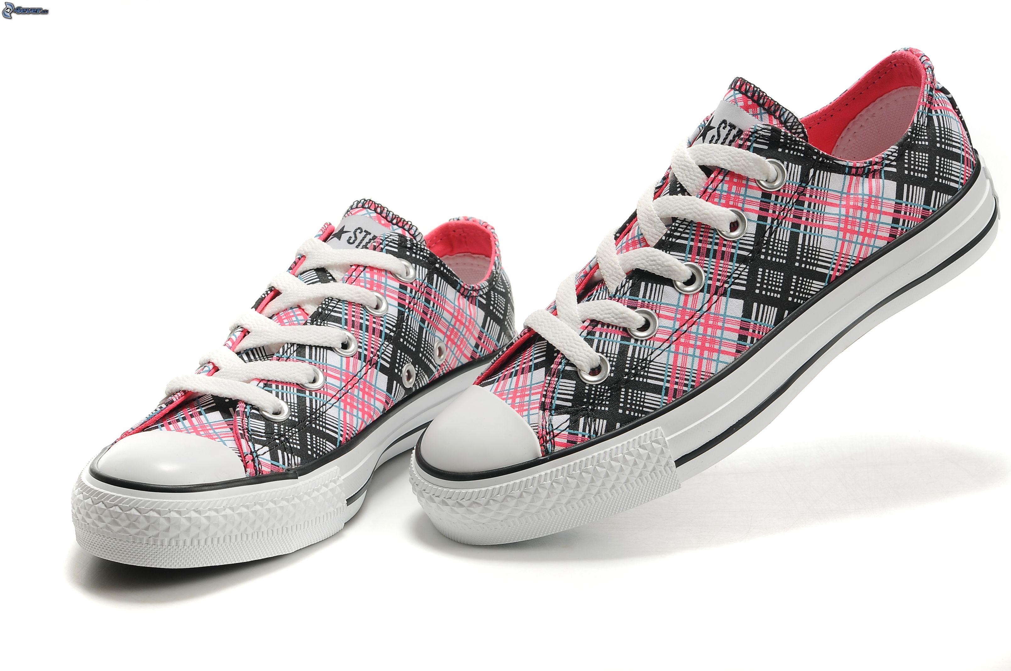 Zapatos Deportivos Converse Converse Converse Zapatos Deportivos Zapatos Deportivos Zapatos 7Pq4Pw
