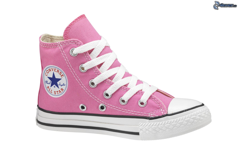 8c7a5b4ec1c germany rosado converse zapatillas 53a83 d9438