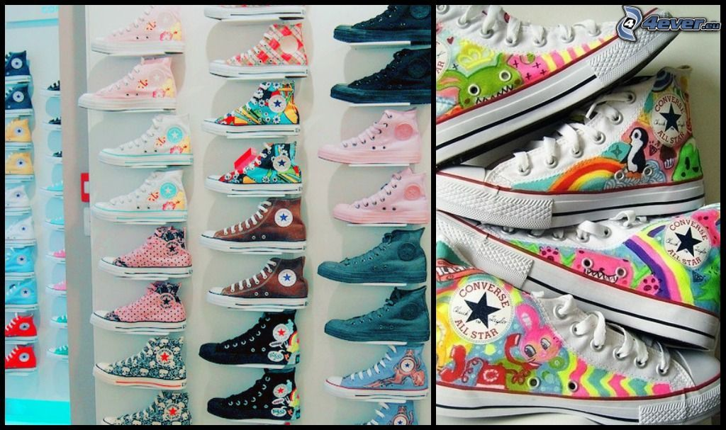 2c2fa5c51dea0 Compre 2 APAGADO EN CUALQUIER CASO zapatillas converse tiendas Y ...