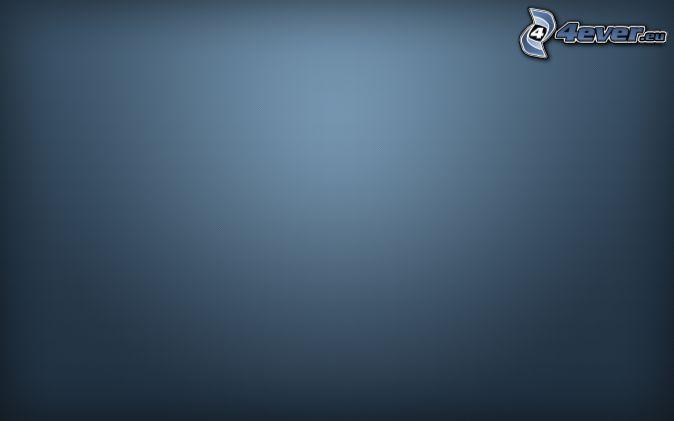 linux arc fond gris - photo #5