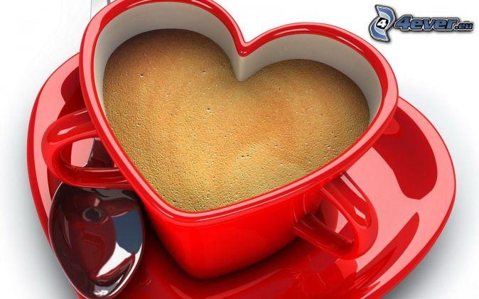 tasse,-coeur,-cafe,-cuillere-168356