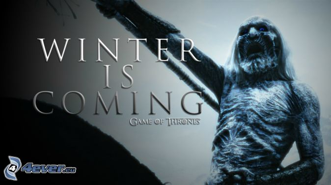 http://4everstatic.com/images/674xX/art/film-et-serie/a-game-of-thrones,-winter-is-coming-162862.jpg
