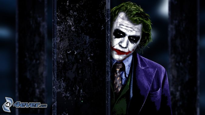 http://4everstatic.com/images/674xX/art/film-et-serie/joker-186193.jpg