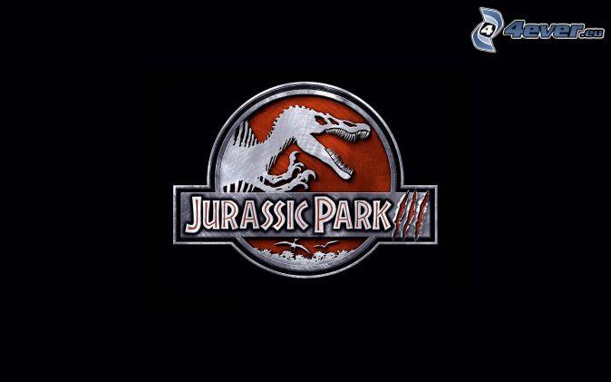 Jurassic park - Telecharger jurassic park 4 ...