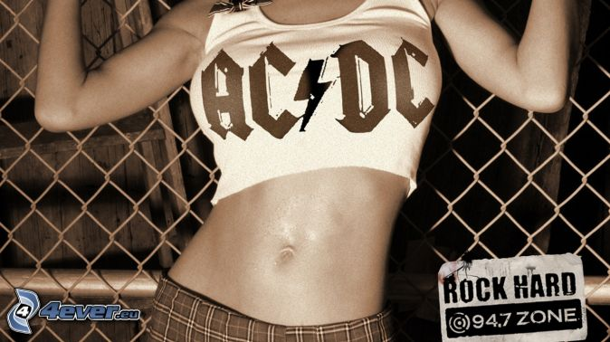 http://4everstatic.com/images/674xX/art/musique/acdc,-sexy-ventre-164648.jpg