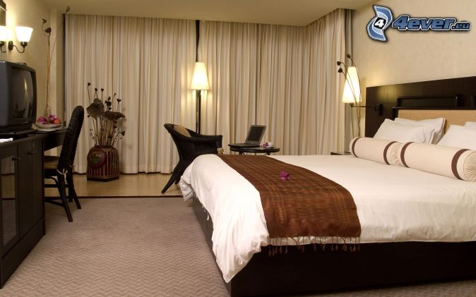 Modele Rideaux Chambre A Coucher - Conceptions De Maison - Blanzza.Com