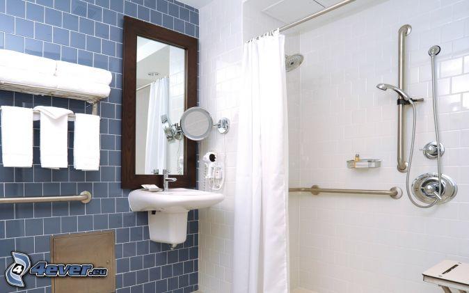 miroir. Black Bedroom Furniture Sets. Home Design Ideas